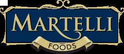 Martelli Foods Inc company