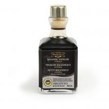 Martelli ARGENTO Balsamic 250mL (MAR0406)