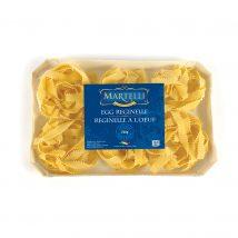 Martelli Egg Reginelle Pasta 250g
