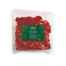 Martelli RTE SunDried Tomato 1Kg Halves (MAR0112)