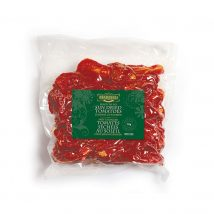 Martelli RTE SunDried Tomato 1Kg Julienne (MAR0130)