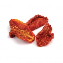 Martelli RTE SunDried Tomato Cuts Halves (MAR0112)