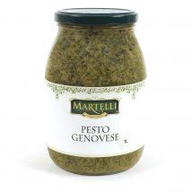 Martelli Pesto Genovese 1L (MAR0122)