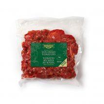 Martelli RTE SunDried Tomato 1Kg Diced (MAR0133)