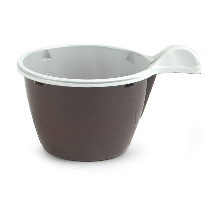 Bibo Plastic Cup BIB4508
