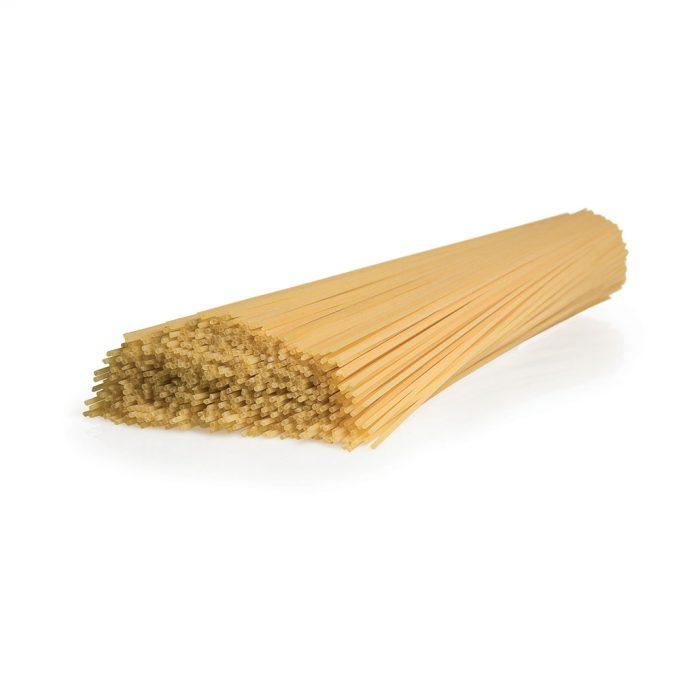 Garofalo Classic Spaghettini