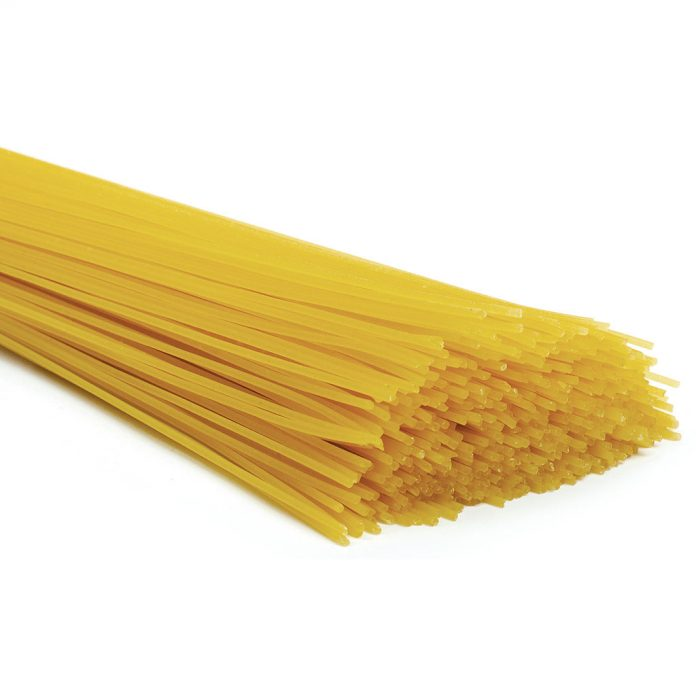 Garofalo Gluten Free Spaghetti
