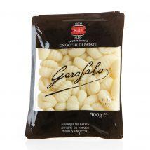 Garofalo Potato Gnocchi 500g #8-45