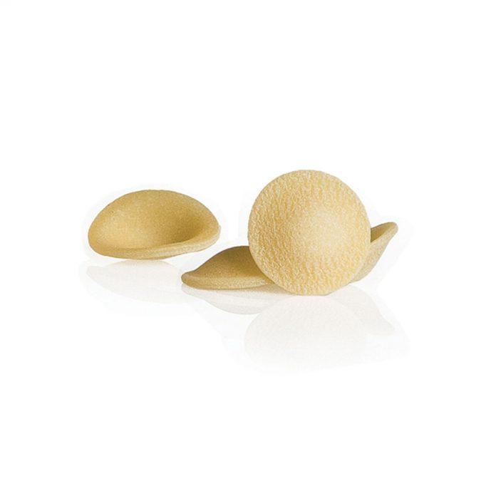 Garofalo Specialty Orecchiette