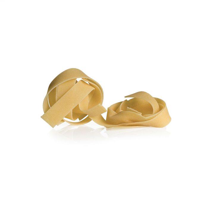 Garofalo Specialty Pappardelle Nest
