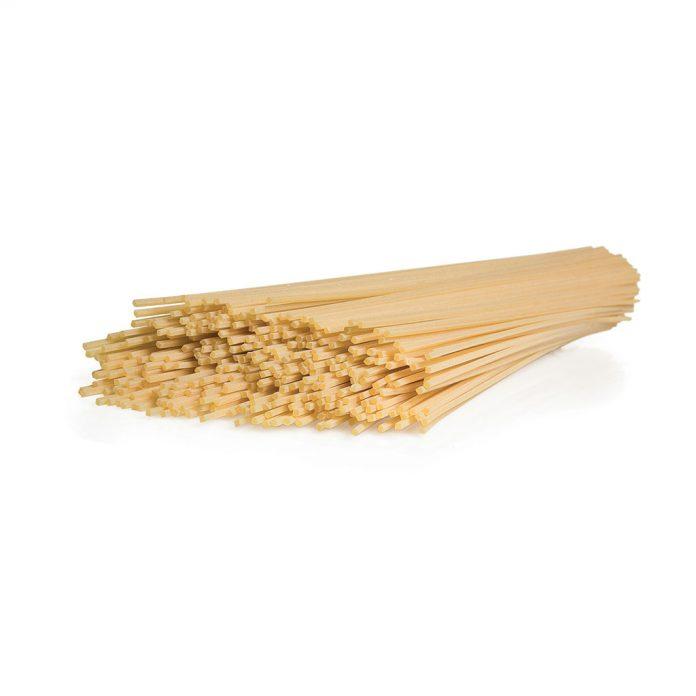 Garofalo Specialty Spaghetti Chitarra