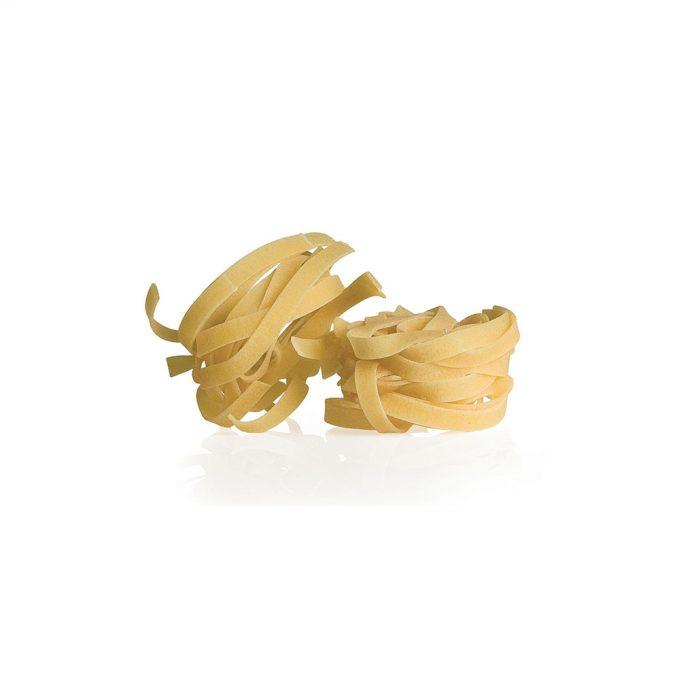 Garofalo Specialty Tagliatelle Nest