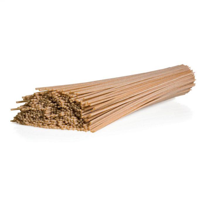 Garofalo Whole Wheat Spaghetti
