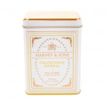 Harney Classic Chamomile Herbal 20ct