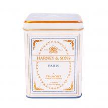 Harney Classic Paris 20ct