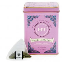 Harney Tea Green Tea with Thai Flavours HT31615