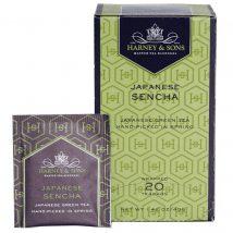 Harney Tea Japanese Sencha HT30693