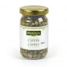 Martelli Capers 105mL MAR0254