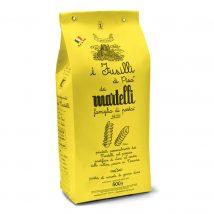 Martelli Fusilli 500g MRT0090