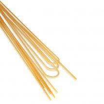 Martelli Spaghetti Loose MRT0014