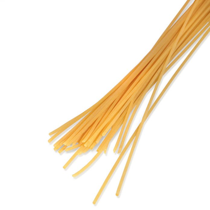 Martelli Spaghettini Loose MRT0038