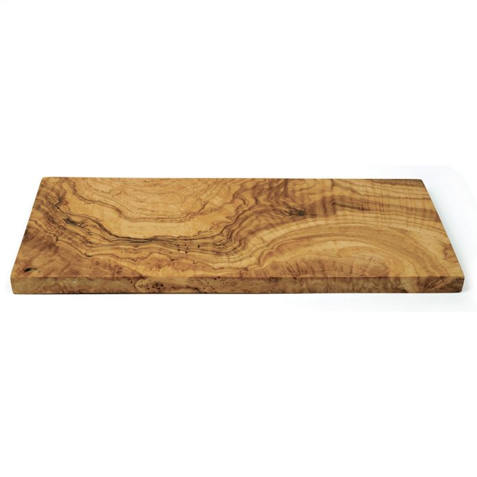 Rectangular Cutting Board CMC0203