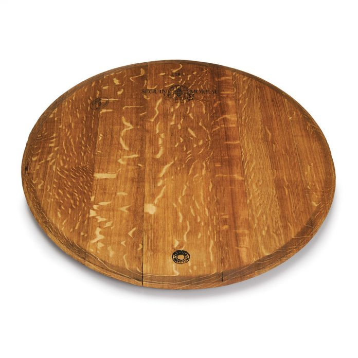 Serving Tray Lazy Susan CMC0211