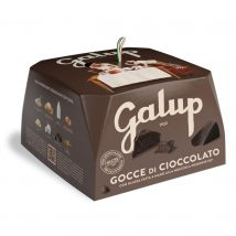 Galup Chocolate