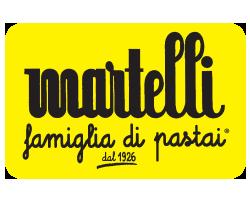 Martelli Artisan Pasta