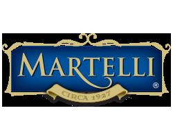 Martelli Brand