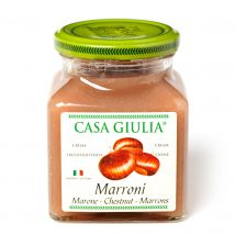 Casa Giulia Chessnut Jam