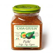 Casa Giulia Fig Jam