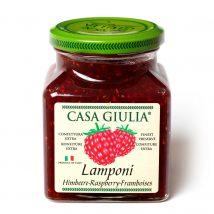 Casa Giulia Raspberry Jam