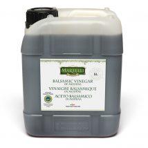 Martelli Balsamic Vinegar 5L