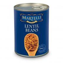 Martelli Lentil Beans