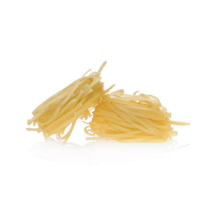Garofalo Taglioni Nest #1-57