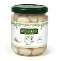 Martelli Garlic Cloves