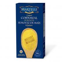 Martelli 500g Instant Cornmeal Polenta
