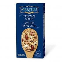Martelli 500g Tuscan Soup