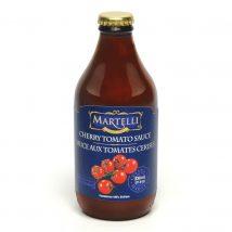 Martelli Cherry Tomato Sauce 330mL