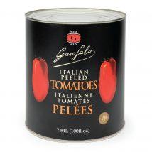 Garofalo Tomatoes #7461 100oz
