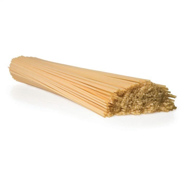 Garofalo Organic Spaghetti 500g (GGF052)