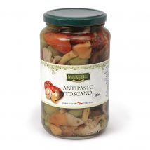 Martelli Antipasto Toscano 500mL (MAR0233)