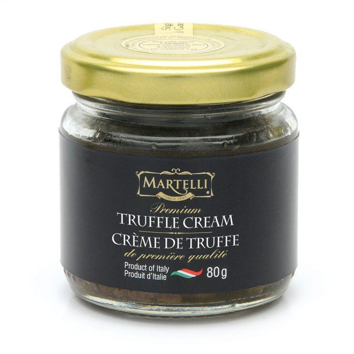 Martelli Truffle Cream 80g (MAR0149)