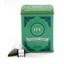 Harney Tea Peppermint Herbal (HT31621)