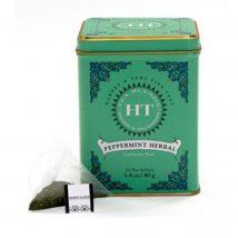 Harney Tea Peppermint Herbal (HT31621)