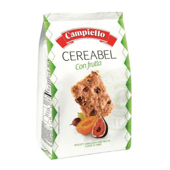Campiello Cereabel alla Frutta (CAM10521)