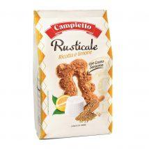 Campiello Rusticale Ricotta e Limone (CAM10561)