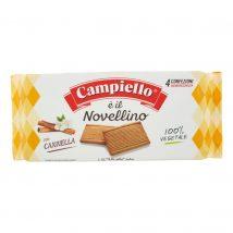 Campiello Novellino Cannella (CAM13322)