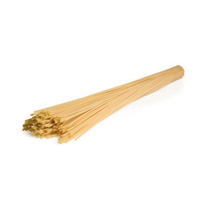 Garofalo Spaghetti Lunghi #8-25